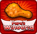Wingeria gameicon