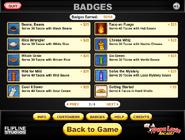 Papa's Taco Mia! Badges - Page 3