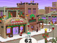 Toastwood-Christmas
