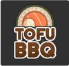 Tofubbq
