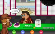 Angry Kahuna (Cleaned) (B)
