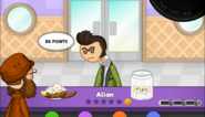 Angry Allan (Cleaned)