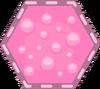 Bubblegum Patches-badge