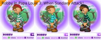 Robby1