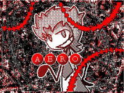 Aeroman ICON