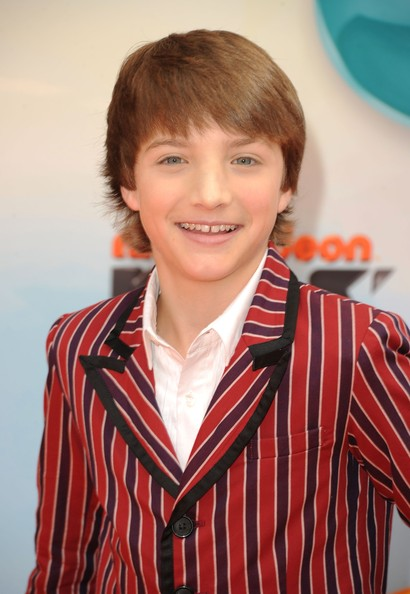 jake short height and weight