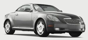 ToyotaSoarer2002
