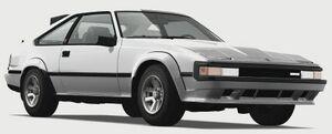 ToyotaCelicaSupra1984