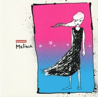 File:Melissa single cover.jpg