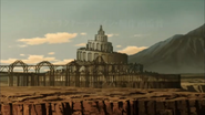 FMAB Movie Castle