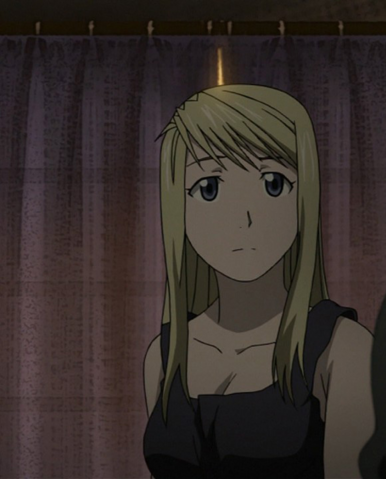 File:Winry neutral.png