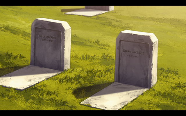 File:Parents-grave.png