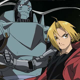 File:Wikia-Visualization-Main,fma.png
