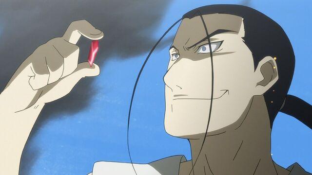 File:Fullmetal Alchemist - 30 - Large 26.jpg