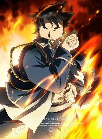 File:Minitokyo Fullmetal Alchemist Sc-27.jpg