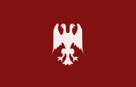 Aerugo-flag