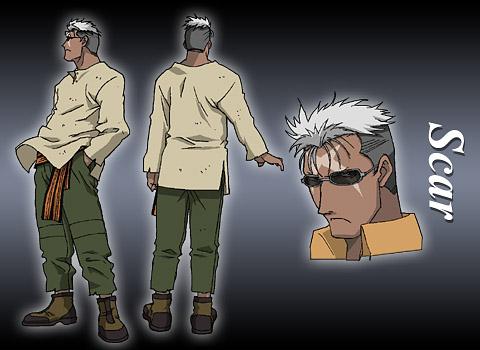 File:Scar ishvalan-outfit.jpg