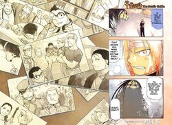 Chapter53