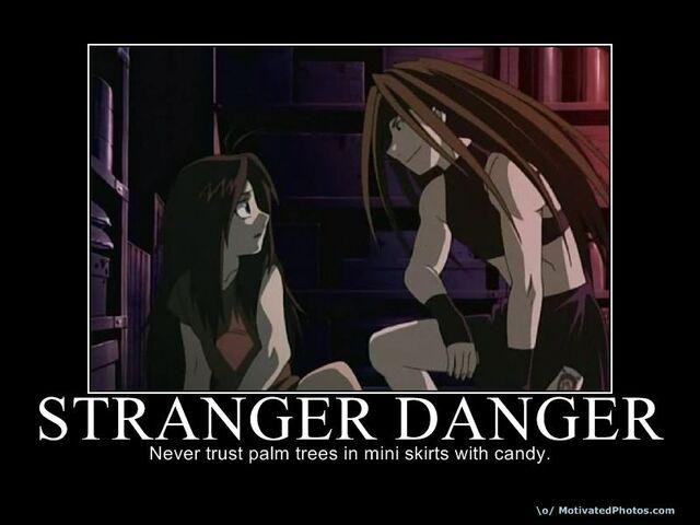 File:Fma stranger danger.jpg