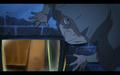 Thumbnail for version as of 16:49, November 2, 2013