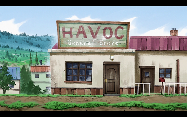 File:Havoc-house.png