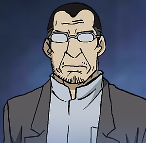 File:Avatar knox.png