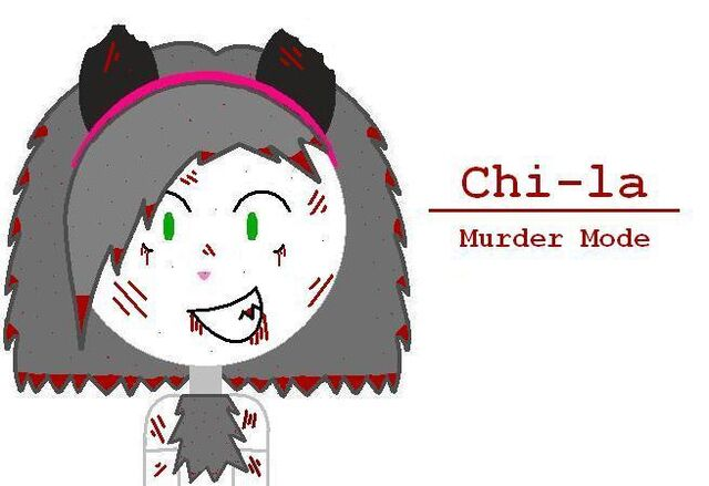 File:Chi-la -- Murder Mode.jpg
