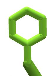 Phenylalanine.enzdes