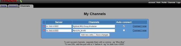 3a) Mibbit Channels-1