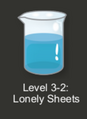 Intro_Puzzles/Lonely_Sheets