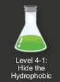 Intro_Puzzles/Hide_the_Hydrophobic