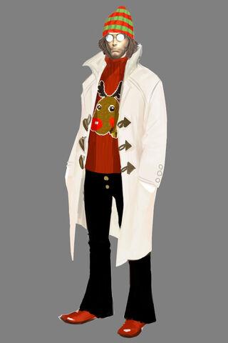 File:Keats Costume Normal Christmas artwork.jpg