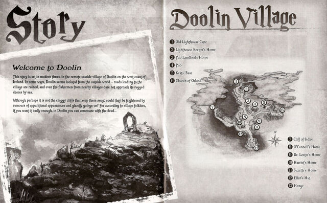File:Village of Doolin.jpg