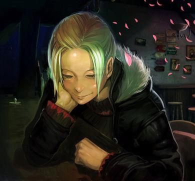 File:Characters Ellen concept.jpg