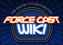 ForceCastWikiLogo