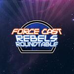 RebelsRoundtableLogo