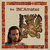 INCArnates icon01