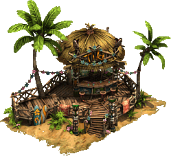 Forge of empires bronze age goods