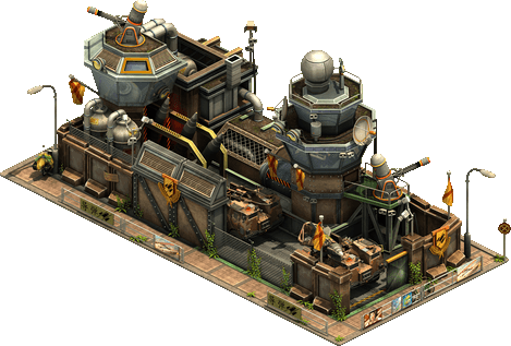 forge of empires how to buy goods with diamonds