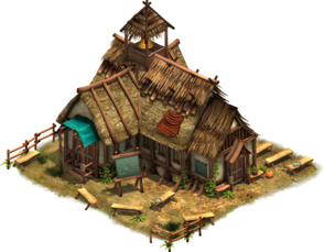 Image Result For Forge Of Empires Production Buildings Efficiency