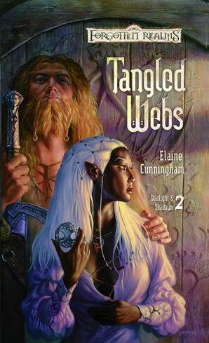 File:Tangled Webs2.jpg