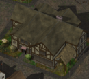 Elfsong Tavern