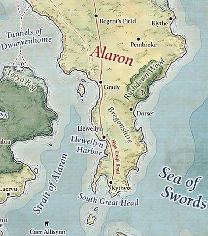 File:Southern Alaron.jpg