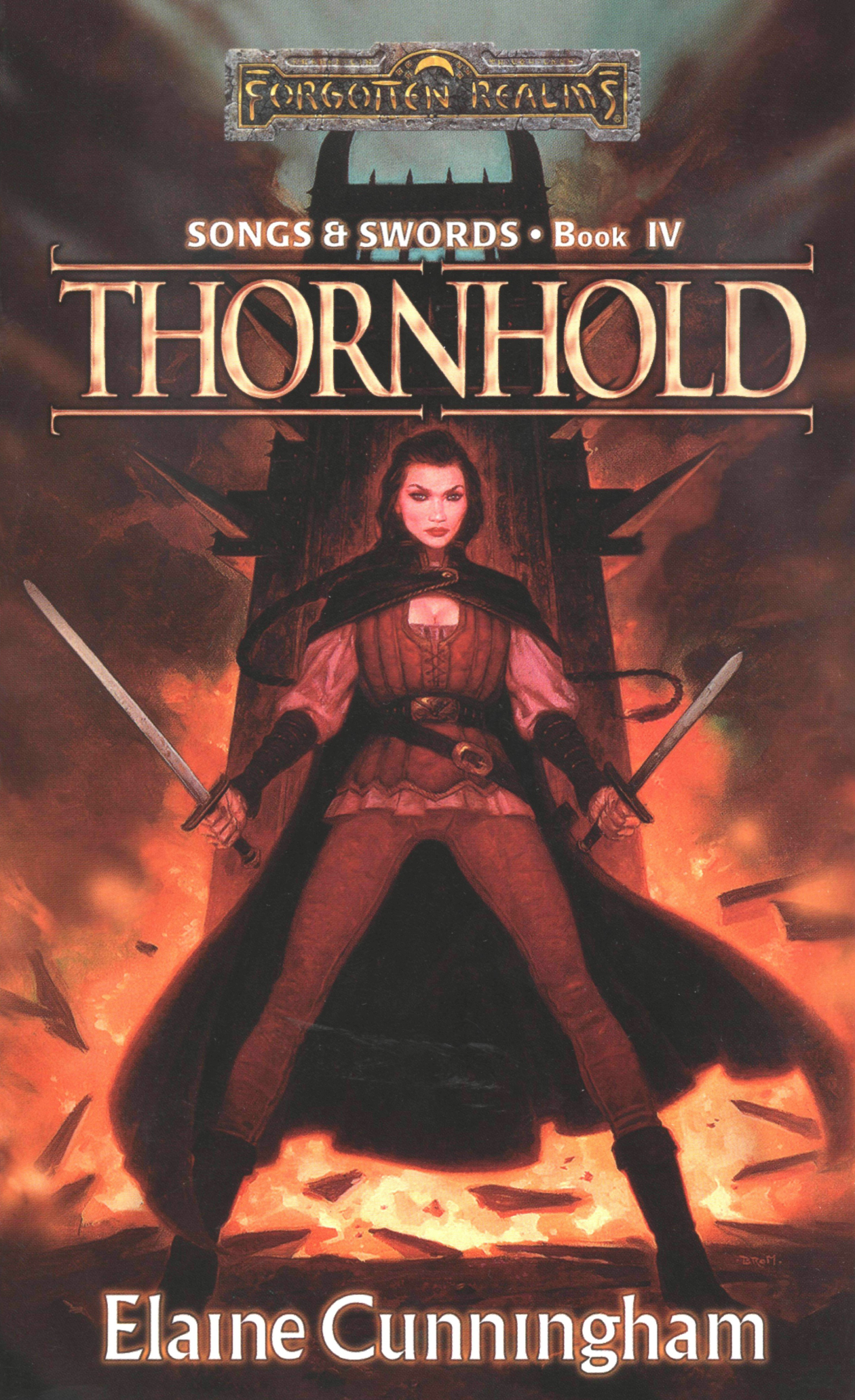 File:Thornhold.jpg