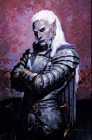 File:Drizzt Do'Urden - Brom.jpg