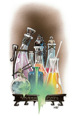 File:Potions.jpg