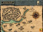 Baldurs Gate Tales of the Sword Coast-s2