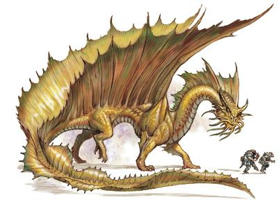 File:Gold Dragon.JPG