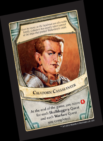File:Lords of Waterdeep - Manual - Caladorn Cassalanter.png