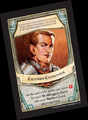 Lords of Waterdeep - Manual - Caladorn Cassalanter.png